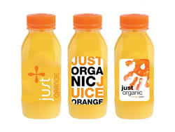 Juice Labels | Labels | Label Makers | Stickers | Label Printing